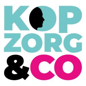 kopzorgenco-zwolle