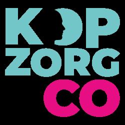 kopzorgenco