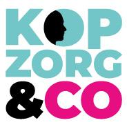 logo-kopzorgenco-zwolle